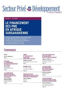 RevueSPD_FR (1)