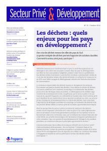RevueSPD_FR (15)