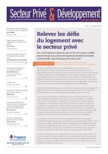 RevueSPD_FR (19)