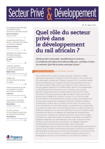 RevueSPD_FR (9)