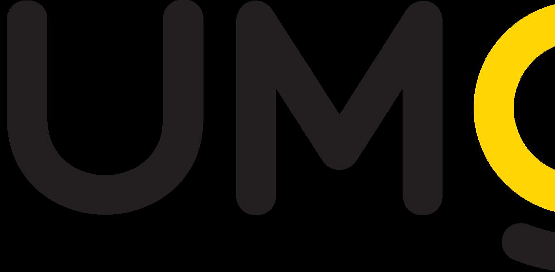 2560px-JUMO_Logo