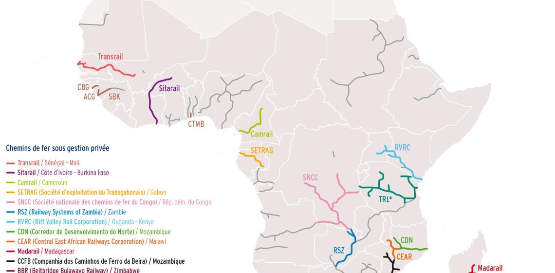 SPD9_Quel-role-du-secteur-prive-dans-le-developpement-du-rail-africain
