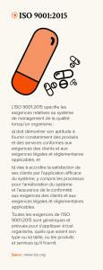PRO-Revue 30-fr-ISO
