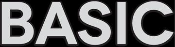 basic-logo