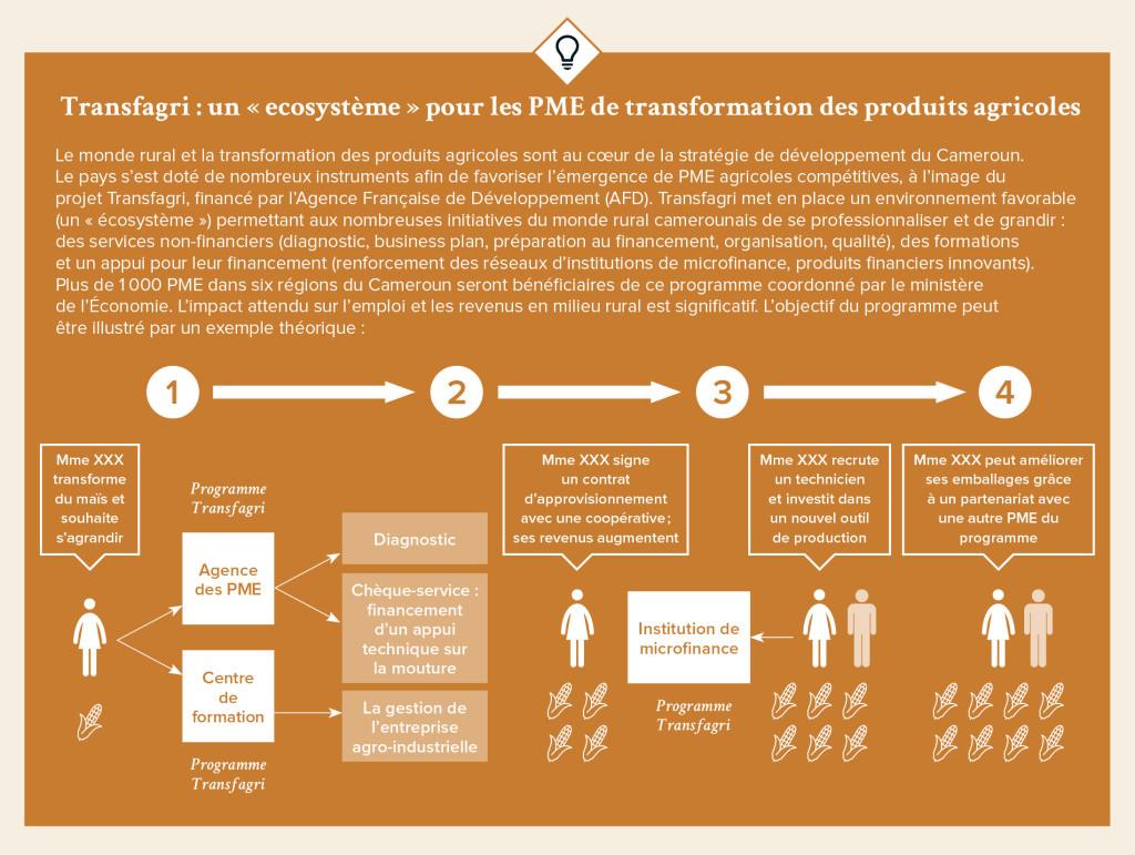 PRO-Revue N31-FR-Transfagri- un ecosysteme