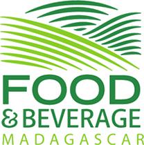 logo food_beverage_madagascar