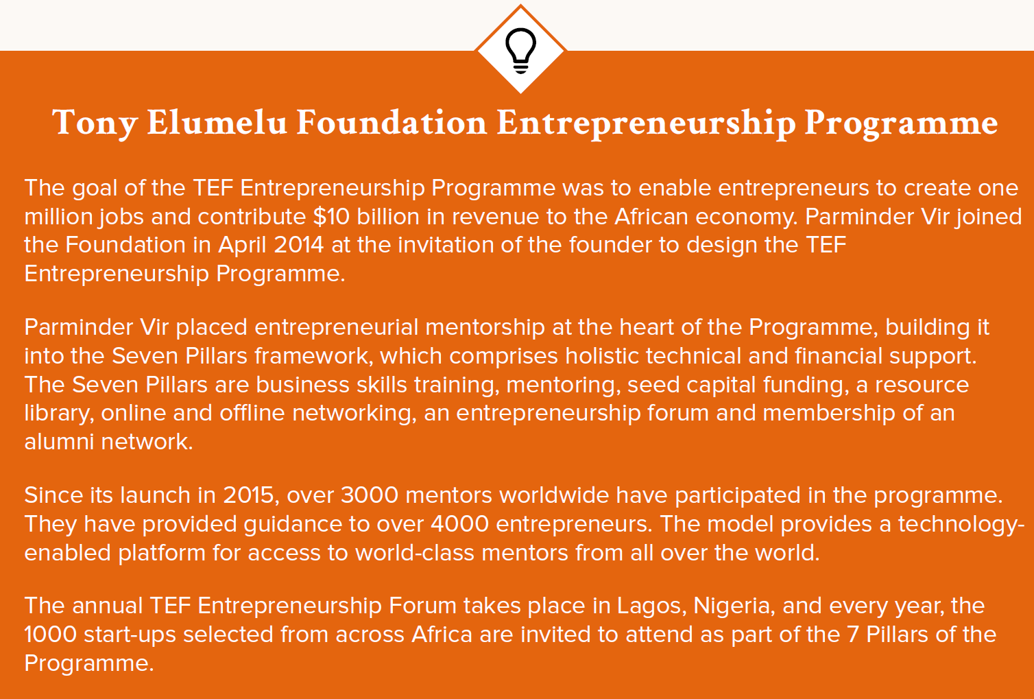 Elumelu-foundation-entreprenrurship-programme