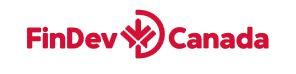 Finedev-Canada