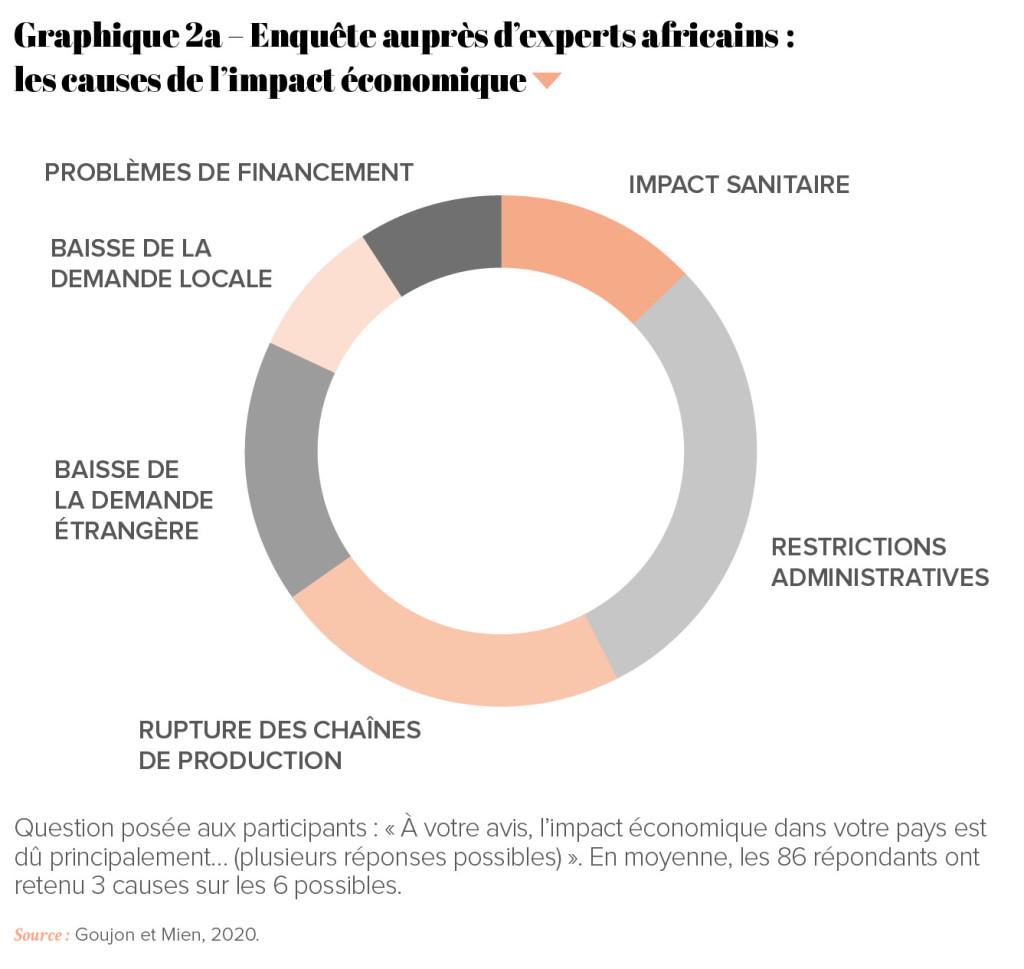 PRO-Revue n°34-FR-P39-Graphique 2a – Enquête auprès d'experts africains