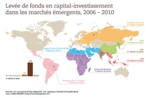 PRO-Revue-12-FR_levee de fonds en capital investissement