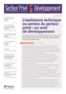 RevueSPD_FR (11)