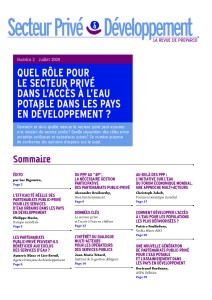 RevueSPD_FR (2)