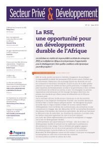RevueSPD_FR (21)