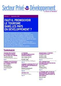 RevueSPD_FR (7)