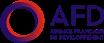 AFD_logo_104x43