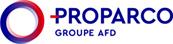 proparco_logo2