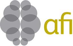 afi_2016_logo